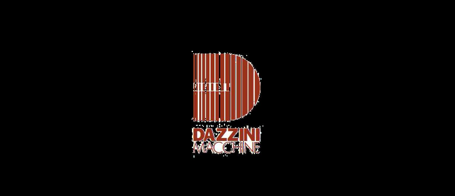 Logo Dazzinni