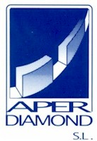 APER DIAMOND